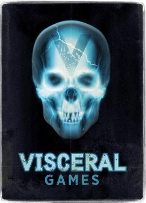 Visceral Games [1]