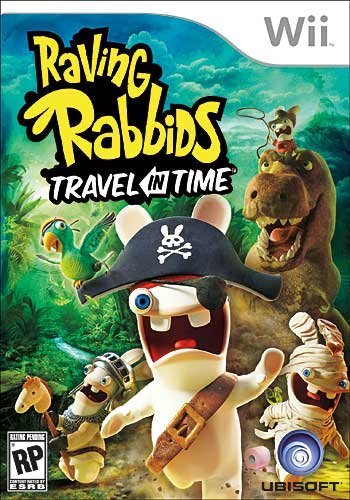raving_rabbids_travel_in_time_boxart.jpg