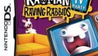 Raving Rabbids TV Party