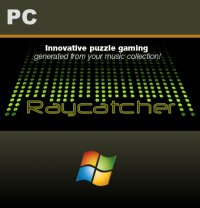 Raycatcher PC