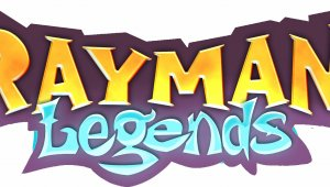 Anunciado 'Rayman Legends' para PlayStation Vita