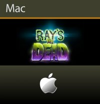 Ray's The Dead Mac