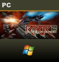 Razor2: Hidden Skies PC