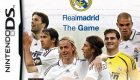 Real Madrid: The Game