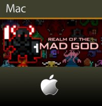 Realm of the Mad God Mac