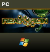 Reaxxion PC
