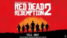 Take-Two tiene grandes expectativas con Red Dead Redemption 2