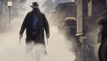 El CEO de Take-Two explica el retraso de Red Dead Redemption 2