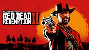 Red Dead Redemption 2, para PS4 y Xbox One, presenta su tercer tráiler