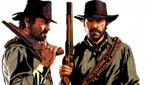 ¿Red Dead Redemption 2 en PC? Take Two afirma que portearlo sería sencillo