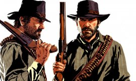 Análisis Red Dead Redemption 2 (PS4 One)