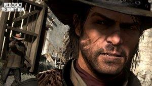 Red Dead Redemption ya disponible en PlayStation Now