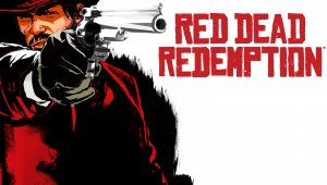 Take Two sigue contando con la franquicia Red Dead Redemption
