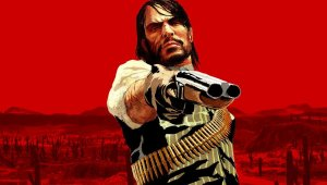 ¿Posible remake de Red Dead Redemption? Esto es lo que debería copiar de Red Dead Redemption 2