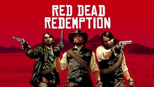 Red Dead Redemption Remake podría llegar a PS5 y Xbox Series X|S