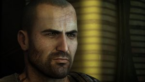 Red Faction:Armageddon sin online competitivo, Volition se explica