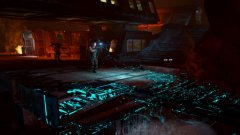 screenshot_ps3_red_faction_armageddon004.jpg