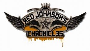 [GDC11] Lexis Numérique presenta un nuevo título: Red Johnson's Chronicles