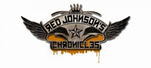 Red-Johnson-Chronicles.jpg