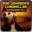 Red Johnson's Chronicles: Uno Contra Todos PS3