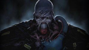 Análisis Resident Evil 3 (Pc PS4 One)