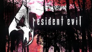 Disponible Resident Evil 4 para PC en alta resolución