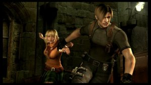 Remember Me y Resident Evil 4 se suman al Humble Capcom Bundle