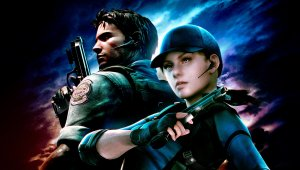 Resident Evil 5 abandona Games for Windows Live y se pasa a Steamworks