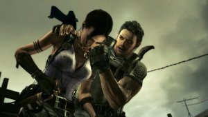 Resident Evil 5 y Dead Rising 2 se pasan a Steamworks