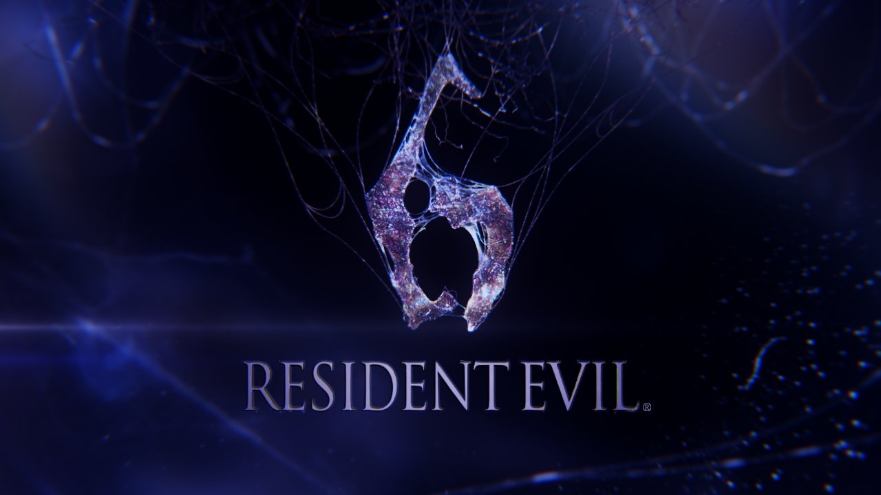 resident evil 6 matchmaking Resident evil 7 biohazard sets a new course for the series leveraging its roots to open the door to a while the game is set shortly after resident evil 6.