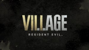 Análisis Resident Evil 8: Village (Pc PS4 One PS5 XSX)