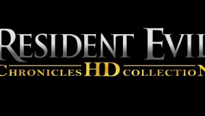 Mañana en Playstation Network `Resident Evil HD Chronicles´