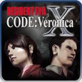 Resident Evil Code: Veronica X PS3