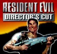 Resident Evil: Director´s Cut PS3