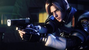 20 minutos de gameplay sobre Resident Evil: Operation Raccoon City