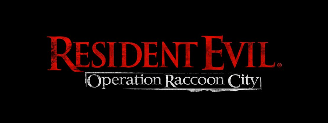 Resident Evil: Operation Racoon City