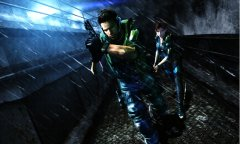 RE_Revelations_001_bmp_jpgcopy.jpg