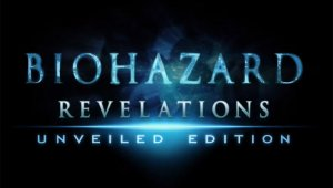Resident Evil Revelations llegará a PlayStation 4 y Xbox One