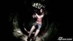 resident-evil-the-darkside-chronicles-20090702083132148.jpg