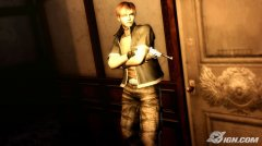 resident-evil-the-darkside-chronicles-20090702083141397.jpg