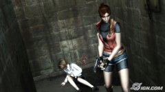 resident-evil-the-darkside-chronicles-20090702083218928.jpg