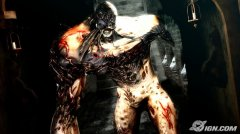 resident-evil-the-darkside-chronicles-20090702083226818.jpg