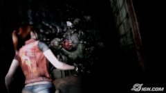 resident-evil-the-darkside-chronicles-20090702083239381.jpg