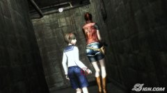 resident-evil-the-darkside-chronicles-20090702083247365.jpg