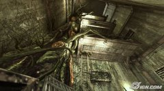 resident-evil-the-darkside-chronicles-20090702083253302.jpg