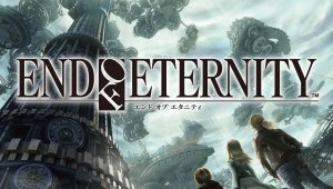 Demo de Resonance of Fate el 22 de Diciembre en la Store Japonesa