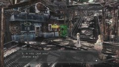 resonance_of_fate-ps3nosologeeks.jpg