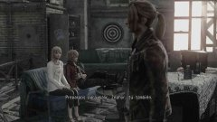 resonance_of_fate-ps3-nosologeeks.jpg