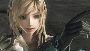 Resonance of Fate llegará en español