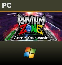 Rhythm Zone PC